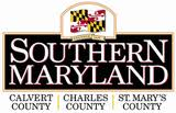 Southern Maryland Water Well Drilling