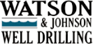 Watson & Johnson Well Drilling